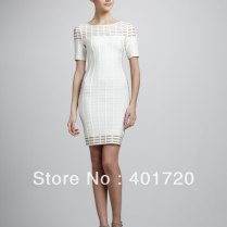 Wedding Dresses For Young Ladies