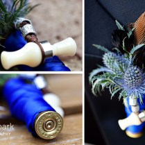 Wedding, Ducks And Birds On Emasscraft Org