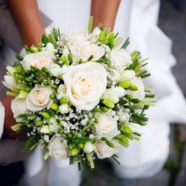 Wedding Flowers Packages On Wedding Flowers With Flower Packages 4