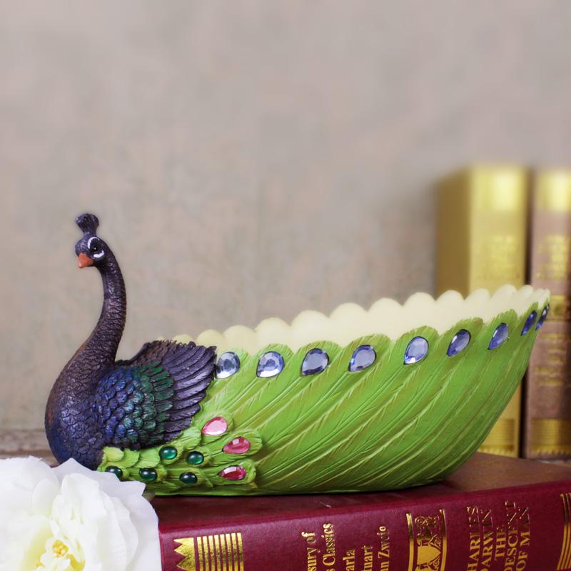 Decorative Wedding Tray