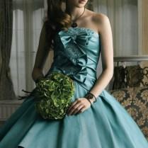 Wedding, Green Weddings And Blue Weddings On Emasscraft Org