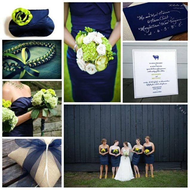 Wedding, Happy And Flower On Emasscraft Org