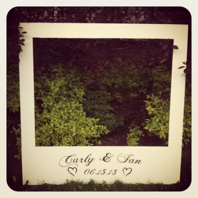 Wedding, Photos And Polaroid Photos On Emasscraft Org