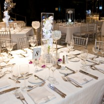 Wedding Preparations Choosing The Right Wedding Candle Holders
