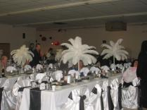 Wedding Reception Decoration Rentals Photo Album