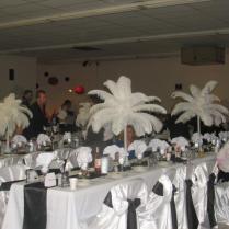 Wedding Reception Decoration Rentals Photo Album