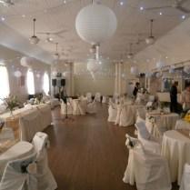 Wedding Reception Hall Decoration Ideas On Decorations With Hall