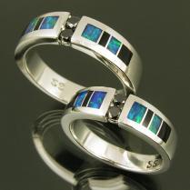 Wedding Ring Timeless Unique Wedding Ring Set Fashion And
