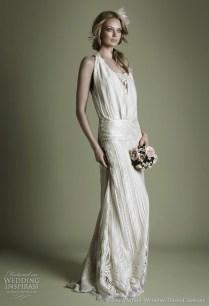 Wedding, Sleeve And Wedding Trends On Emasscraft Org