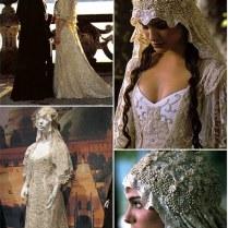 Wedding, Star Wars Wedding And Gowns On Emasscraft Org