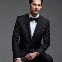 Wedding Suit Fashion, Style And Trends Images