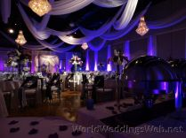 Wedding Venues In Orlando Fl 7