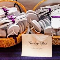 Wedding Wednesday Tip 1 Bring Extra Shoes!