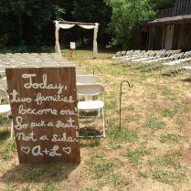 Weddingbee Com Forum