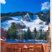 Winter Wedding Venues & Mountain Wedding Ideas Starwood