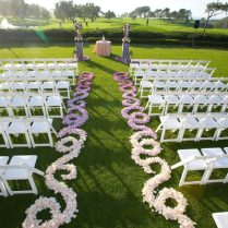 Your Outdoor Wedding Is 10 Tips To A Successful Outdoor Wedding