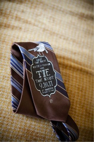1000 Ideas About Ask Groomsmen On Emasscraft Org