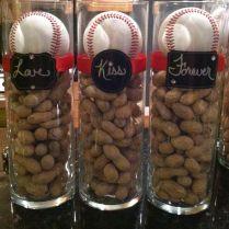 1000 Ideas About Baseball Wedding Shower On Emasscraft Org