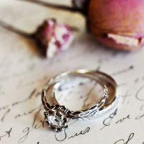 1000 Ideas About Bohemian Wedding Rings On Emasscraft Org