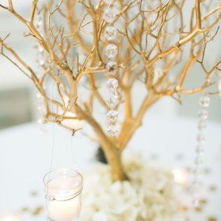 1000 Ideas About Branch Wedding Centerpieces On Emasscraft Org