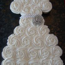 1000 Ideas About Bridal Shower Cupcakes On Emasscraft Org