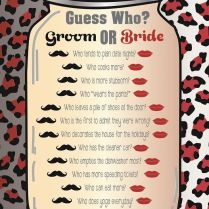 1000 Ideas About Bridal Shower Prizes On Emasscraft Org