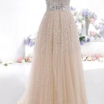 1000 Ideas About Champagne Wedding Dresses On Emasscraft Org