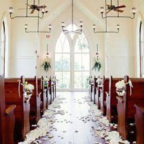 1000 Ideas About Church Weddings On Emasscraft Org