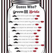 1000 Ideas About Couple Wedding Showers On Emasscraft Org