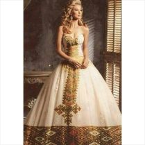 1000 Ideas About Ethiopian Wedding On Emasscraft Org
