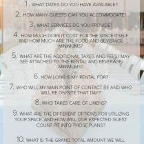 1000 Ideas About Free Wedding Venues On Emasscraft Org