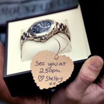 1000 Ideas About Groom Gift From Bride On Emasscraft Org