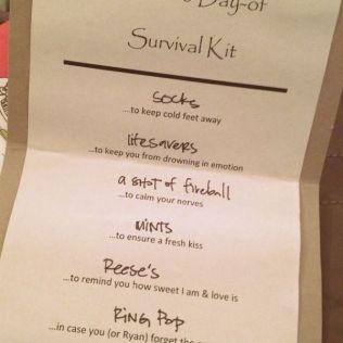 1000 Ideas About Groom Wedding Gifts On Emasscraft Org