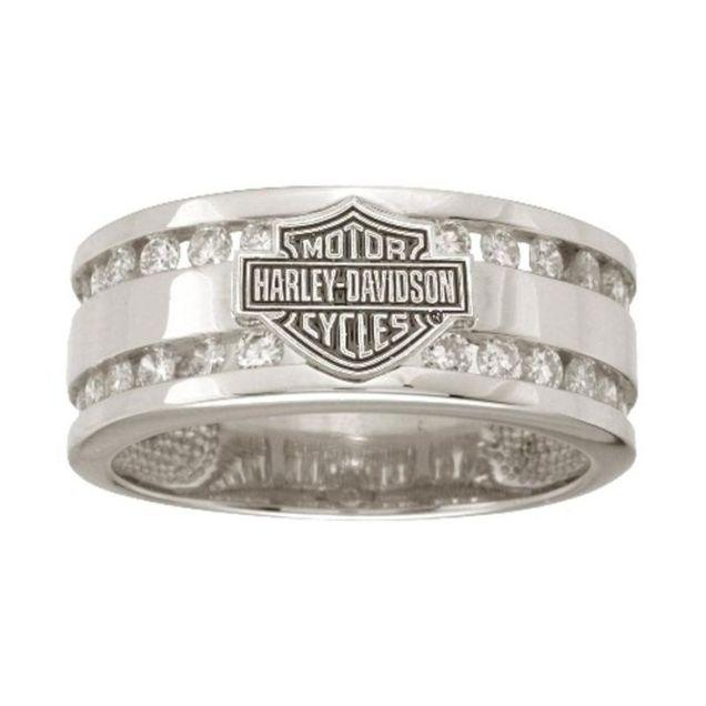 1000 Ideas About Harley Davidson Wedding Rings On Emasscraft Org