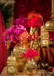 1000 Ideas About Indian Wedding Centerpieces On Emasscraft Org