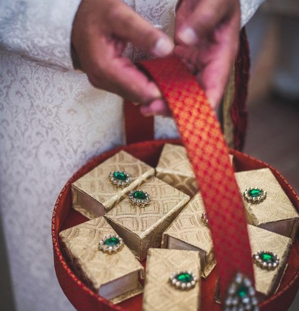 1000 Ideas About Indian Wedding Favors On Emasscraft Org