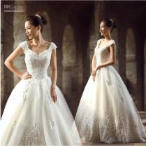 1000 Ideas About Korean Wedding Dresses On Emasscraft Org