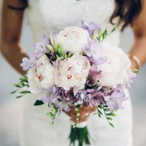 1000 Ideas About Lilac Bouquet On Emasscraft Org