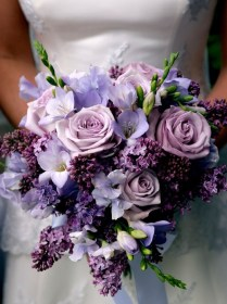 1000 Ideas About Lilac Wedding Flowers On Emasscraft Org