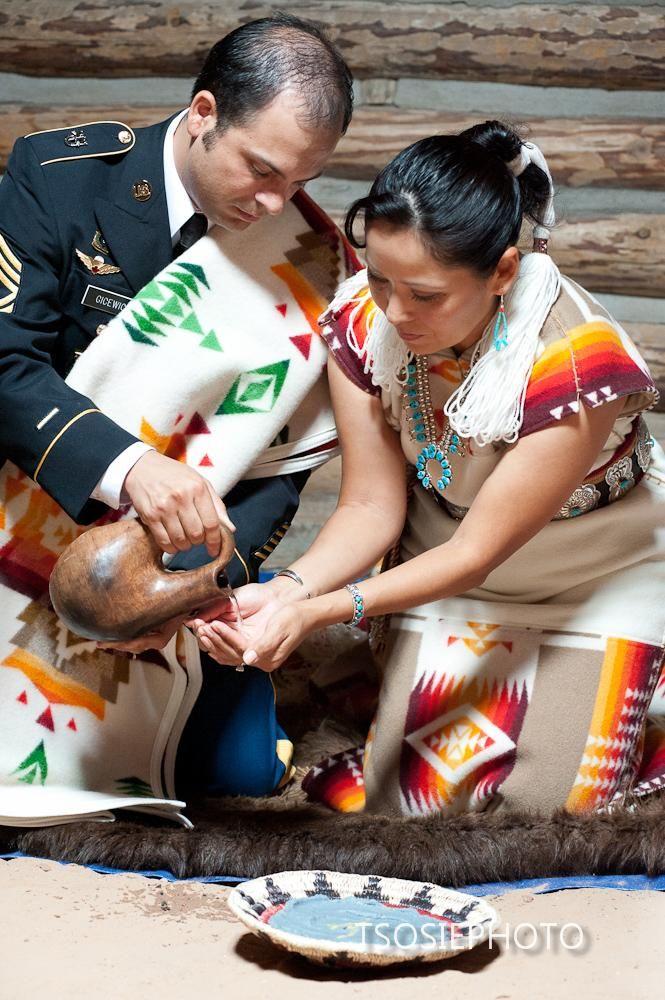 5bab86d0ed11 Navajo Wedding Dress. 1000 Ideas About Navajo Wedding On Emasscraft Org