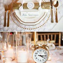 1000 Ideas About New Years Wedding On Emasscraft Org