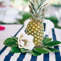 1000 Ideas About Pineapple Centerpiece On Emasscraft Org