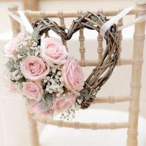 1000 Ideas About Pink Grey Wedding On Emasscraft Org