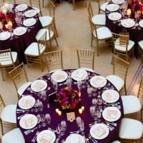 1000 Ideas About Plum Wedding Centerpieces On Emasscraft Org
