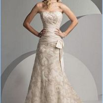 1000 Ideas About Second Marriage Dress On Emasscraft Org