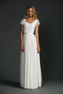 1000 Ideas About Simple White Dress On Emasscraft Org