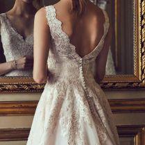 1000 Ideas About Sleeveless Wedding Dresses On Emasscraft Org