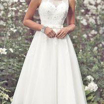 1000 Ideas About Tea Length Wedding On Emasscraft Org