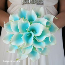 1000 Ideas About Tiffany Blue Weddings On Emasscraft Org