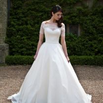 1000 Ideas About Traditional Wedding Dresses On Emasscraft Org